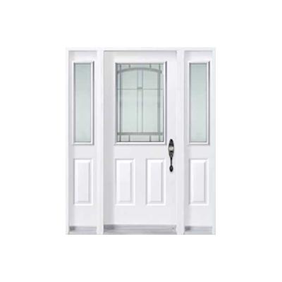 Classic Series Doors