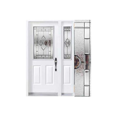 Elegance Door Series