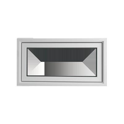 Exterior Awning Windows