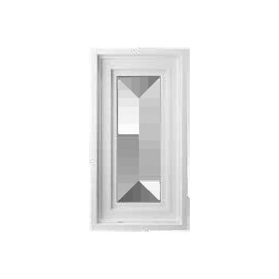 Exterior Tilt & Turn Windows