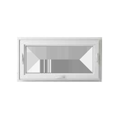 Interior Awning Windows