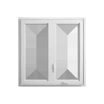 Interior Casement Windows