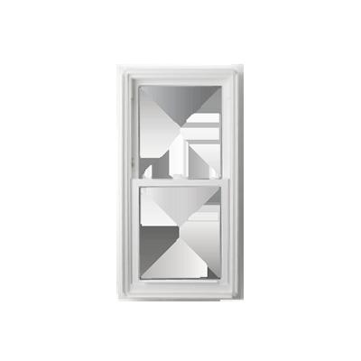 Interior Single Hung Windows