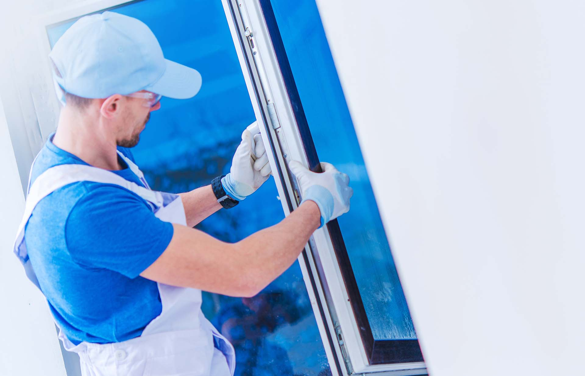 How do I choose the right windows for my house?