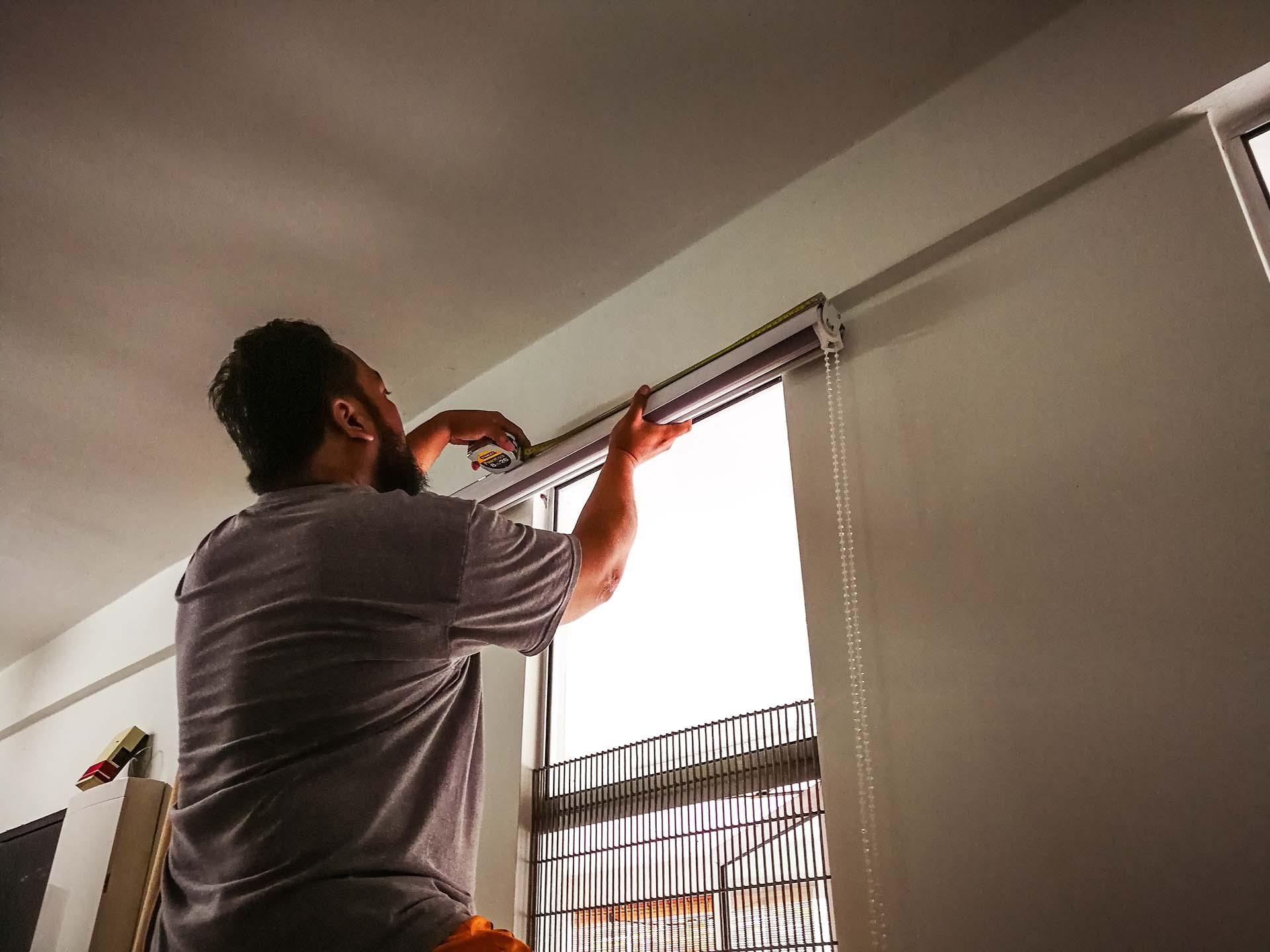 5 Common Causes of Window Failure