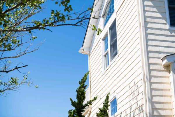 How Do You Know If Your Vinyl Siding Needs to be Replaced?